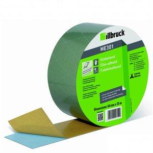 Illbruck ME301 Foliekleefband