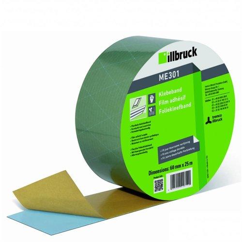 Illbruck Illbruck ME301 Foliekleefband