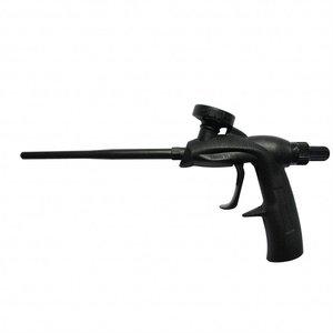 Illbruck AA254 Foam Gun Pro XS