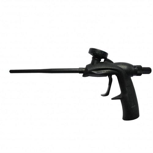 Illbruck Illbruck AA254 Foam Gun Pro XS
