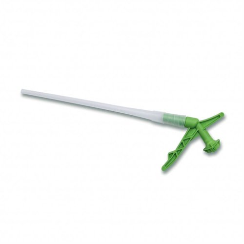 Illbruck Illbruck AA210 Spray Nozzle groen - 50 stuks