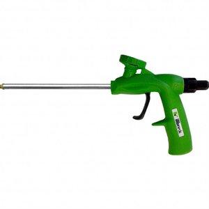 Illbruck AA230  Foam Gun Standaard - Metalen Lans