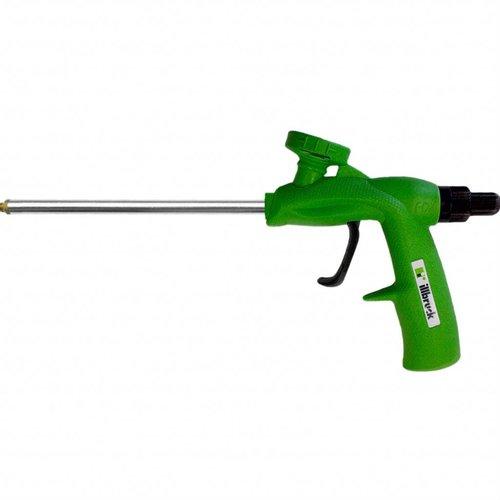 Illbruck Illbruck AA230 Foam Gun Standaard Metalen - Lans