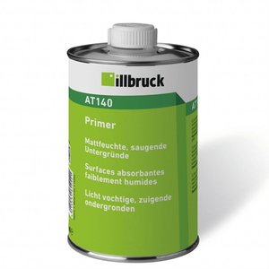 Illbruck AT140  Primer