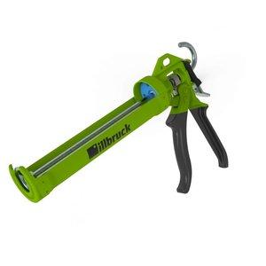 Illbruck AA853 Cartridge Gun 310 Pro
