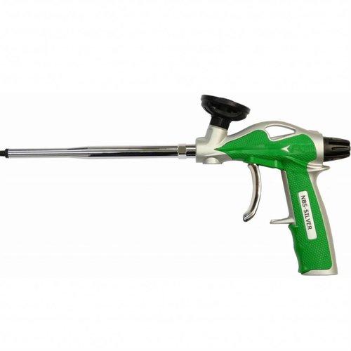 Illbruck Illbruck AA270 Foam Gun Ultra