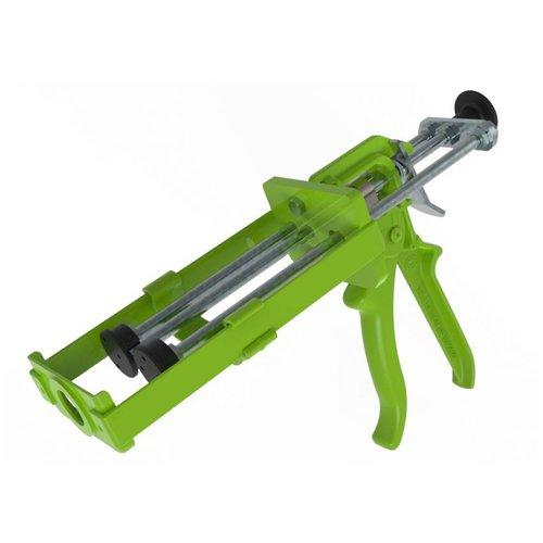 Illbruck Illbruck AA281 Foam Gun 2K FM790/FM791