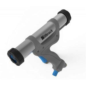 Illbruck AA924 Airflow 400 Combo