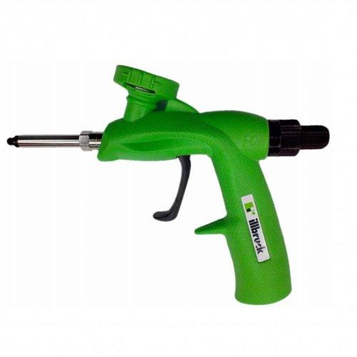 Illbruck Illbruck AA234 Foam Gun Standard XS