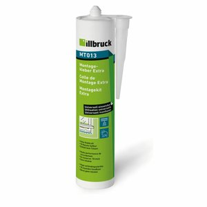Illbruck MT013 Montagekit 310ml