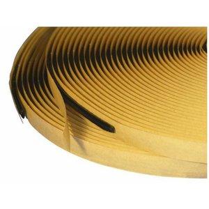 Illbruck TN413 Butyl-Foam Tape