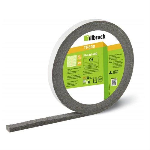 Illbruck Illbruck TP600 ILLMOD