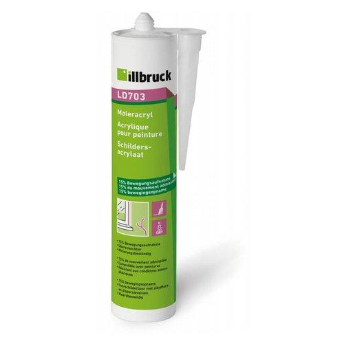 Illbruck Illbruck LD703 310ml