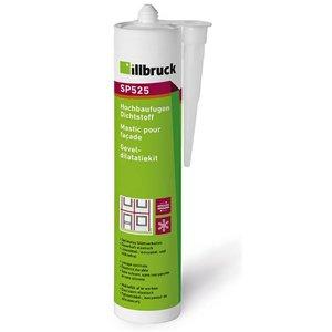 Illbruck SP525 Gevelkit 310ml