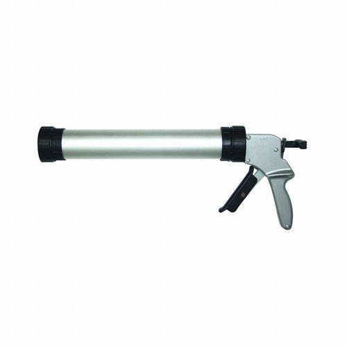 H2P 600ML handdoseerpistool / kitspuit
