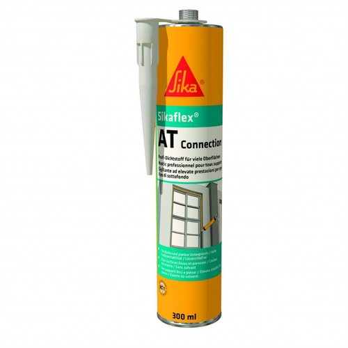 Sika Sikaflex AT Connection - 300ml