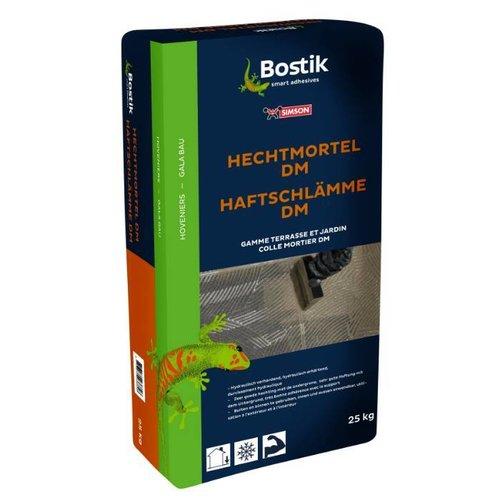 Bostik Bostik Hechtmortel SDM