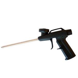 PUR pistool Kunststof/Metaal