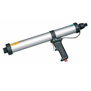 Luchtdrukpistool APG 600
