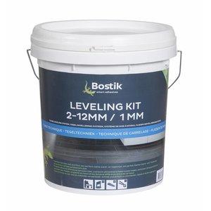 Leveling kit