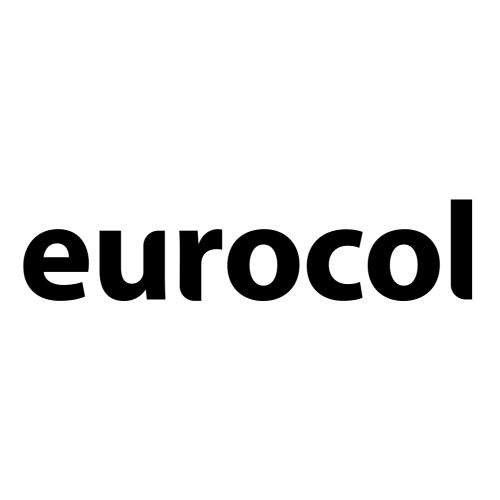 Eurocoll