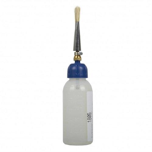 VDP Primerfles 125 ml - 500 ml