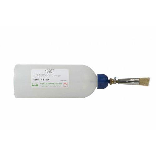 Van Dijken Pro Primerfles 125 ml - 500 ml