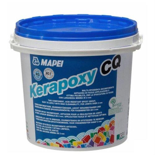Mapei Kerapoxy CQ