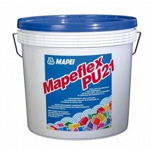Mapeflex PU 21