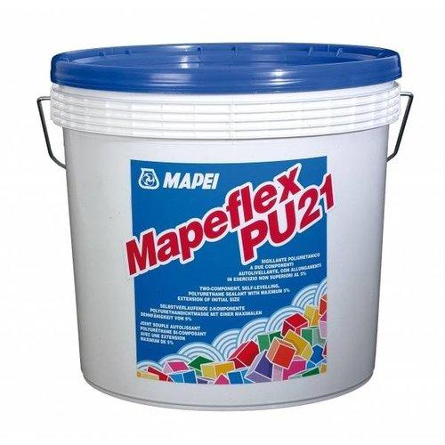 Mapei Mapeflex PU 21