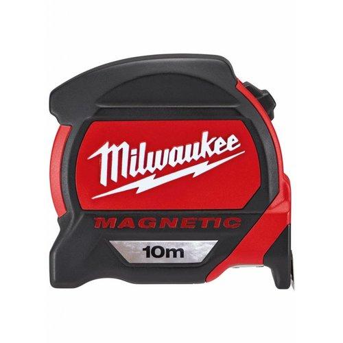 Milwaukee Milwaukee Rolmaat premium , magnetisch