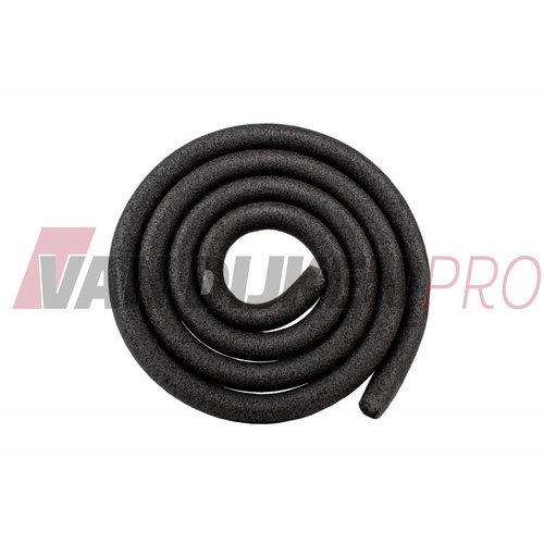 VDP Saba Rolyfoam PU PU 15mm / 250m