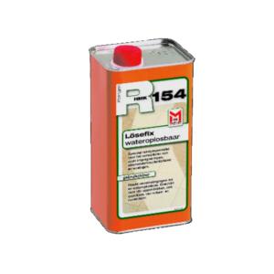 Lösefix R154