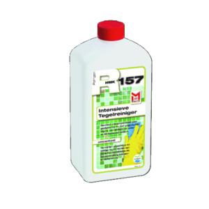 Intensieve tegelreiniger R157