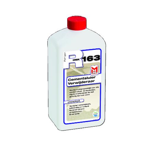 Moeller Stone Care R163 Snelle cementsluierverwijderaar