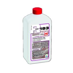 Cementsluier R183