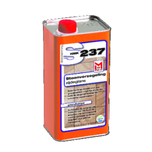 Steenverzegeling S237