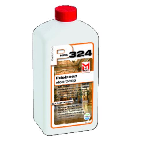Moeller Stone Care P324 Edelzeep -VLOERZEEP-