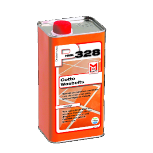 Moeller Stone Care P328 Cotto wasbeits -NATUREL-