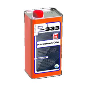 Hardsteenolie P333