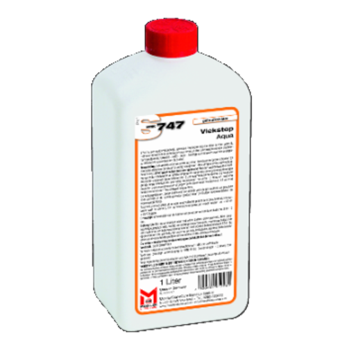 Moeller Stone Care S747 Vlekbescherming -AQUA-