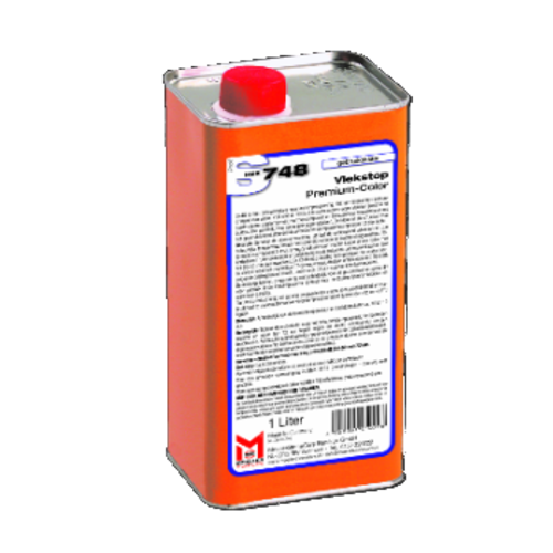 Moeller Stone Care S748 Vlekstop Premium / Kleurverdiepende bescherming