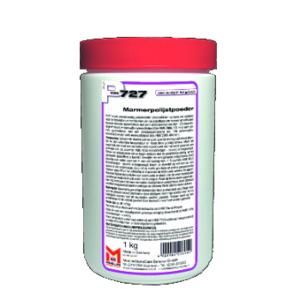 Marmer polijstpoeder P727