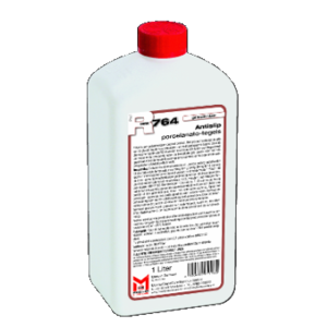 Antislip porcelanatotegels R764