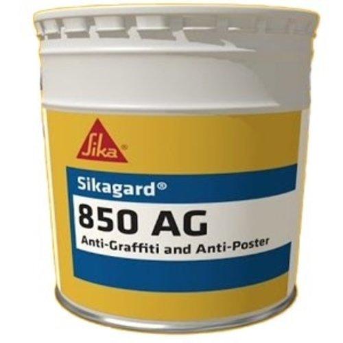 Sika Sikagard-850 AG
