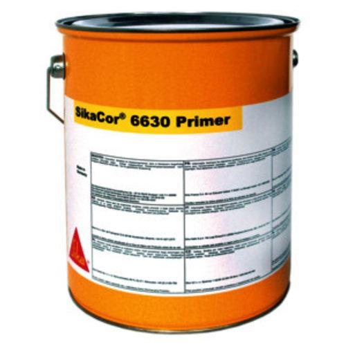 Sika SikaCor-6630 Primer 15KG