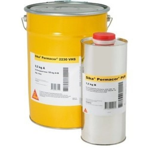 Sika Sika Permacor -2330