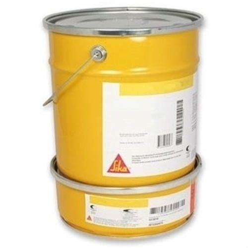 Sika SikaCor-299 Airless set 14kg