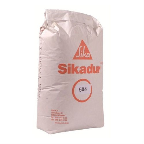 Sika Sikadur-504