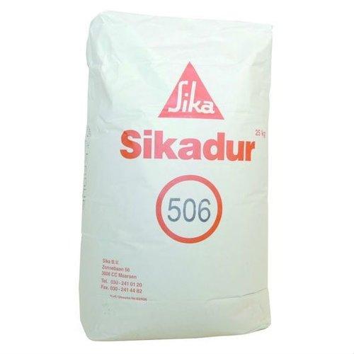 Sika Sikadur-506